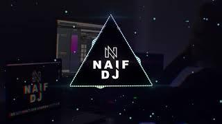 عبدالله سالم - تغيرتوا ريمكس | DJ NAIF 2020