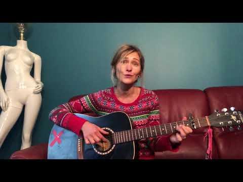 GiedRé: Dejte pokoj (Karanténní song)