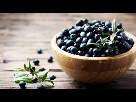 Come fare i semi di zucca per la prostata