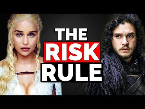 Why Daenerys Loves Jon Snow