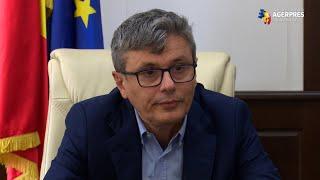 INTERVIU Ministrul Energiei: Facturile la electricitate sunt mari din cauza comportamentului speculativ al furnizorilor