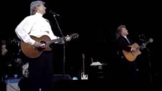 Moody Blues Emilys Song Video