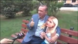 Aleyna Tilki -Komik Montaj