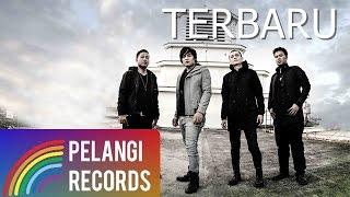 Melayu - Angkasa - Biarlah Bulan Bicara (Official Audio)