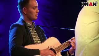 Video Fantasy - Galiani Gypsy Jazz