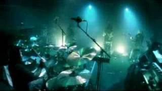 Mourning Palace (En Vivo) - Dimmu Borgir (Video)