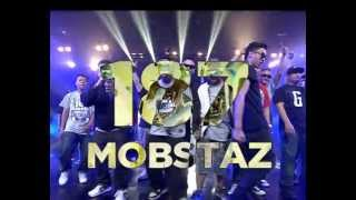 Urban Myx LIVE! 187 MOBSTAZ TEASER