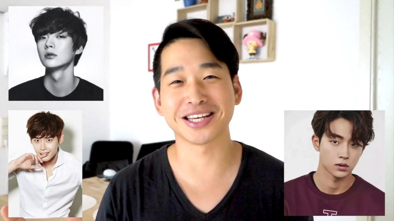 인물/유명인                                       About Korea