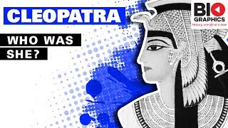 Cleopatra Biography Biography: Ruler of the Ptolemaic Kingdom of Egypt
