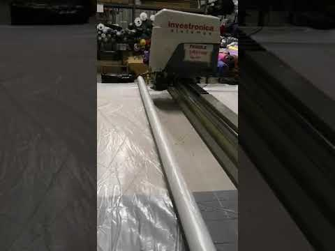 Investronica DIAMOND 250 P91203066