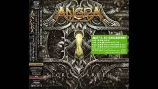 Angra - Time (Live At Loud Park) [With Fabio Lione]