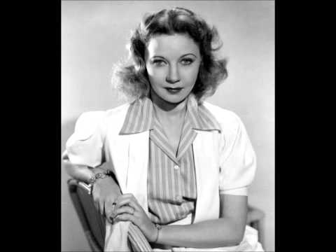 The Great Gildersleeve: Birdie's Mystery Cake Recipe / Gildy Babysits / Flattery