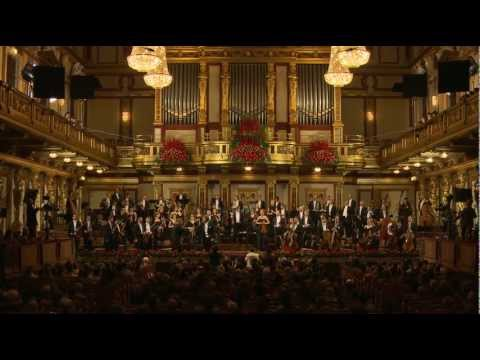 Enjoy Brahms' Beautiful Hungarian Dance No. 5