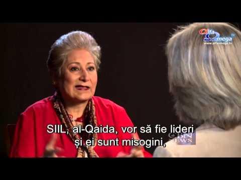 Un bărbat din Sighișoara care cauta femei singure din Oradea