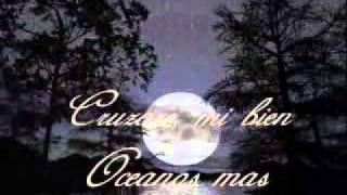 Eres Todo En Mi  - Ana Gabriel (Video)