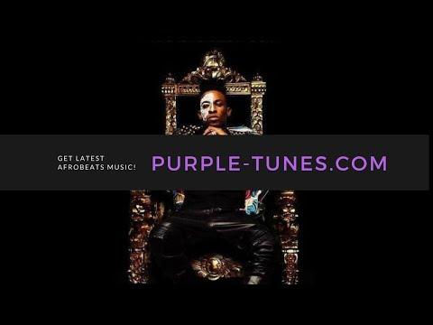 Krizbeatz – Give Them ft. Lil Kesh, Victoria Kimani & Emma Nyra [New Song]