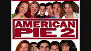 American Pie 2 - Fenix tx_Phoebe Cates