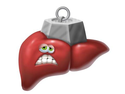 Tratamiento de la hipertensión Pyatigorsk
