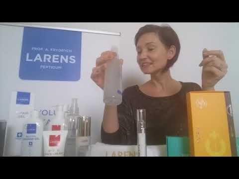 Versegeres suisse anti aging