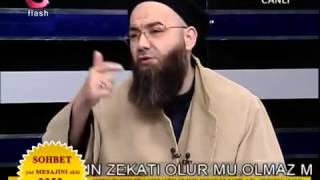 Flash TV Sohbeti 11