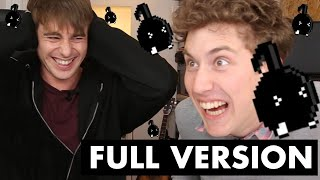 🇰🇷 The FUNNIEST game EVER!! (FULL VERSION!)