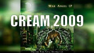 50 Cent C.R.E.A.M 2009 (Legendado by Kid Kurly)