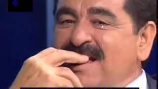 ابراهيم تاتليس