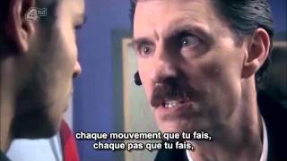 Extrait - I'll be Watching you (VOSTFR)