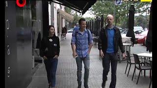 Коноплянка розповів про свої стосунки з іспанською мовою і гравцями Севільї