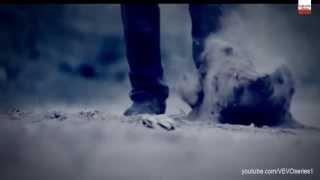 Talaash  Teri Yaadein   Atif Aslam  Official Video)   Talaash Songs   YouTube