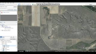 Finding The Badlands Guardian (PLEASE WATCH!!!)