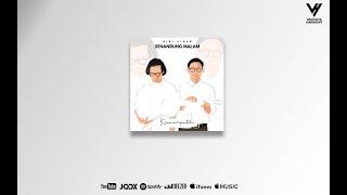 Download lagu Kamarputih Senandung Malam Mp3