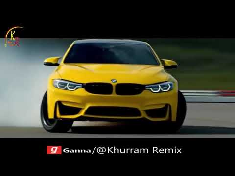 UMMON HIYONAT ORIGINAL VERSION REMIX Mp4 Edit By Khurram Remix 2019   YouTube Mr-Jatt Download