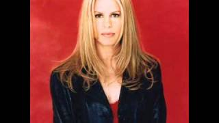 Vonda Shepard ~ Walk Away Renee