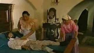 Corazon Salvaje Capitulo 2 Parte 1.wmv