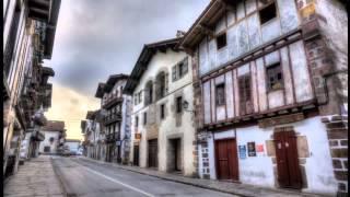 Video del alojamiento Alkeberea