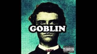 She (Feat. Frank Ocean) [Clean]   Tyler The Creator