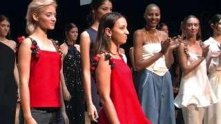 Song Do or Die (Remix) Artist: Afrojack Thirty Seconds To Mars Resumen Fashion week 2016