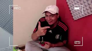 Despues De Ti Quien - META GUACHA (Videoclip Oficial)(LINK DE DESCARGA) Lk Music Studio Abril 2016