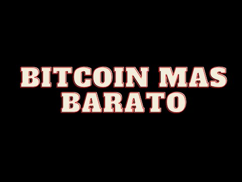 Bitcoin langams