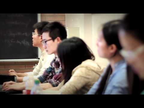 Higher Education Access & Success for AAPIs