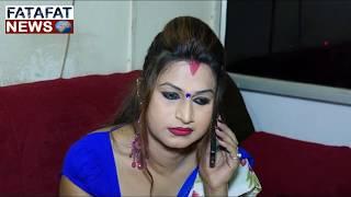 Woman lick own nipple video
