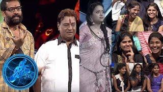 Genes ( జీన్స్ ) || 1st April 2017 ( Promo) | Bhaskar Master,Siva Shankar Master | Mallemalatv
