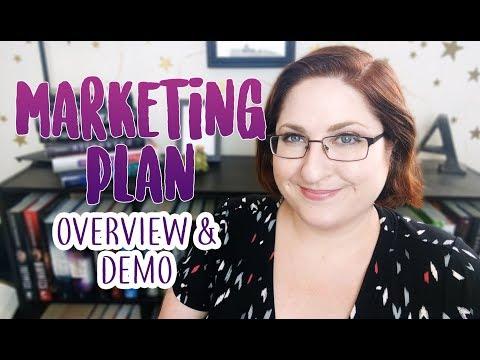 mp4 Marketing Plan Xlsx, download Marketing Plan Xlsx video klip Marketing Plan Xlsx