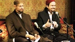 Shaykh Hamza Yusuf - Taking Care of Your Soul