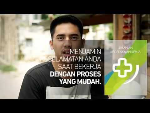 Informasi Program BPJS Ketenagakerjaan