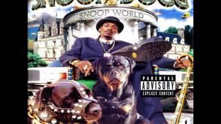 Snoop Dogg - Hustle & Ball (HQ)