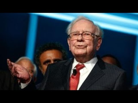Warren Buffett annual letter: What to watch for