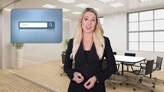 Cyber-Construction, Inc. - Video - 1