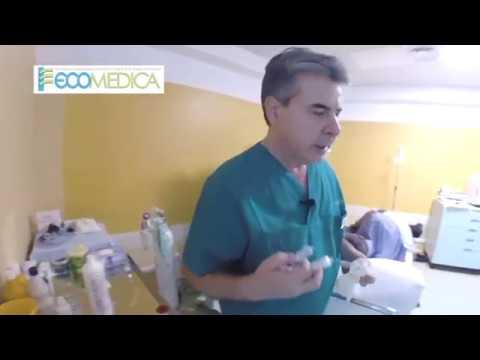 Vaccin papillomavirus homme prix